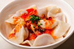 钟水饺究竟有何不同?怎样做出美味的钟水饺?