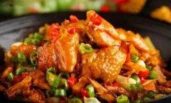 开重庆鸡公煲的店铺投资以及盈利分析