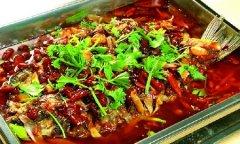 去哪培训重庆烤鱼好呢?
