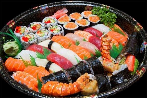 寿司技术培训比较好的