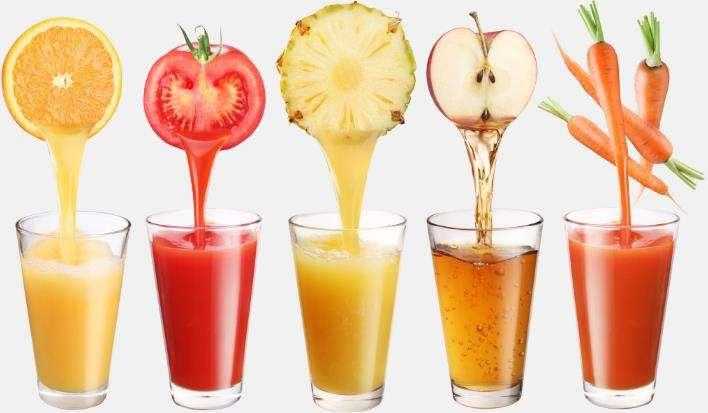 鮮榨果汁技術哪里培訓好