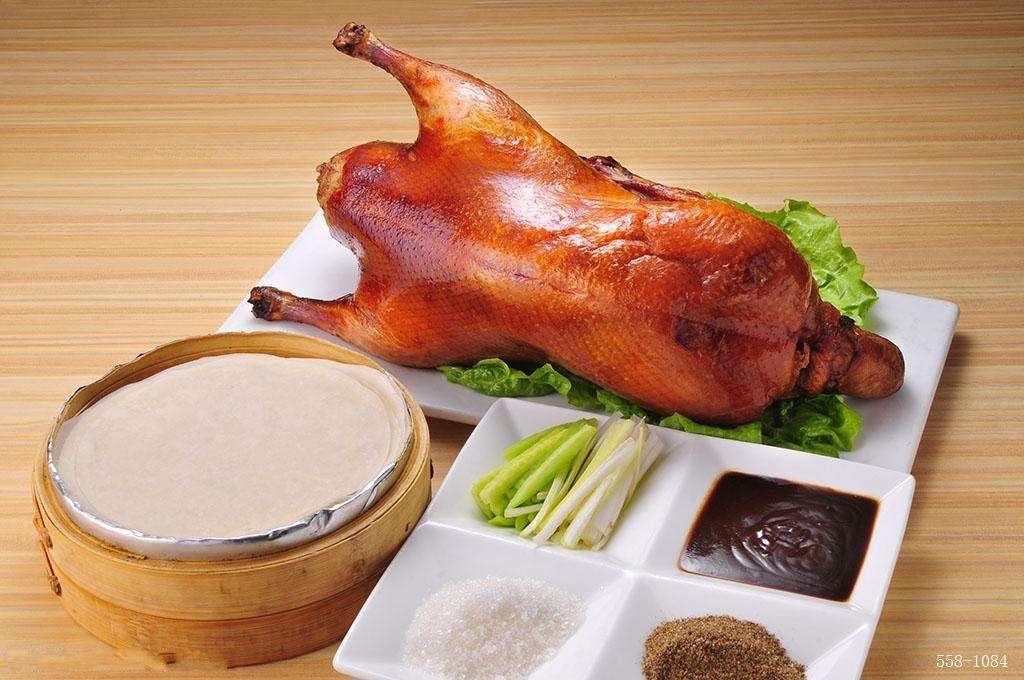 北京烤鸭培训学校哪家好