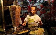 土耳其烤肉技术培训哪家好