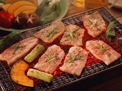 韩国烤肉技术培训比较好的