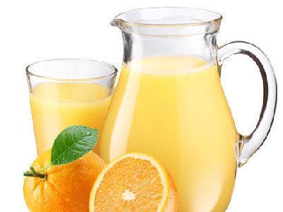 比較好的鮮榨果汁培訓