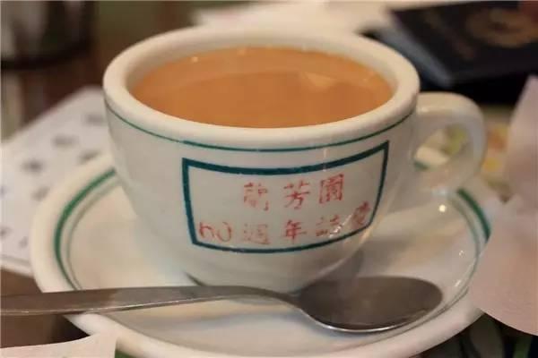 丝袜奶茶技术培训班哪家好