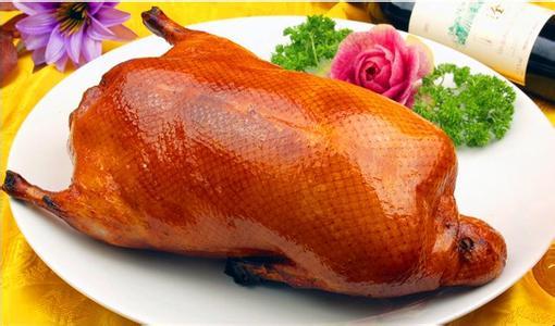 北京烤鸭技术专业培训哪家好