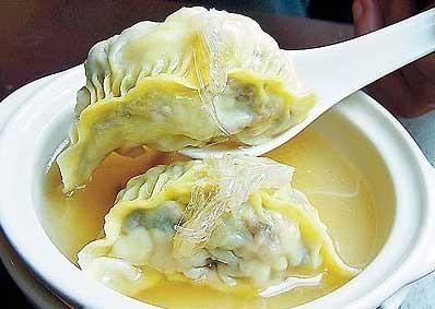 培训蟹黄灌汤饺哪里比较好
