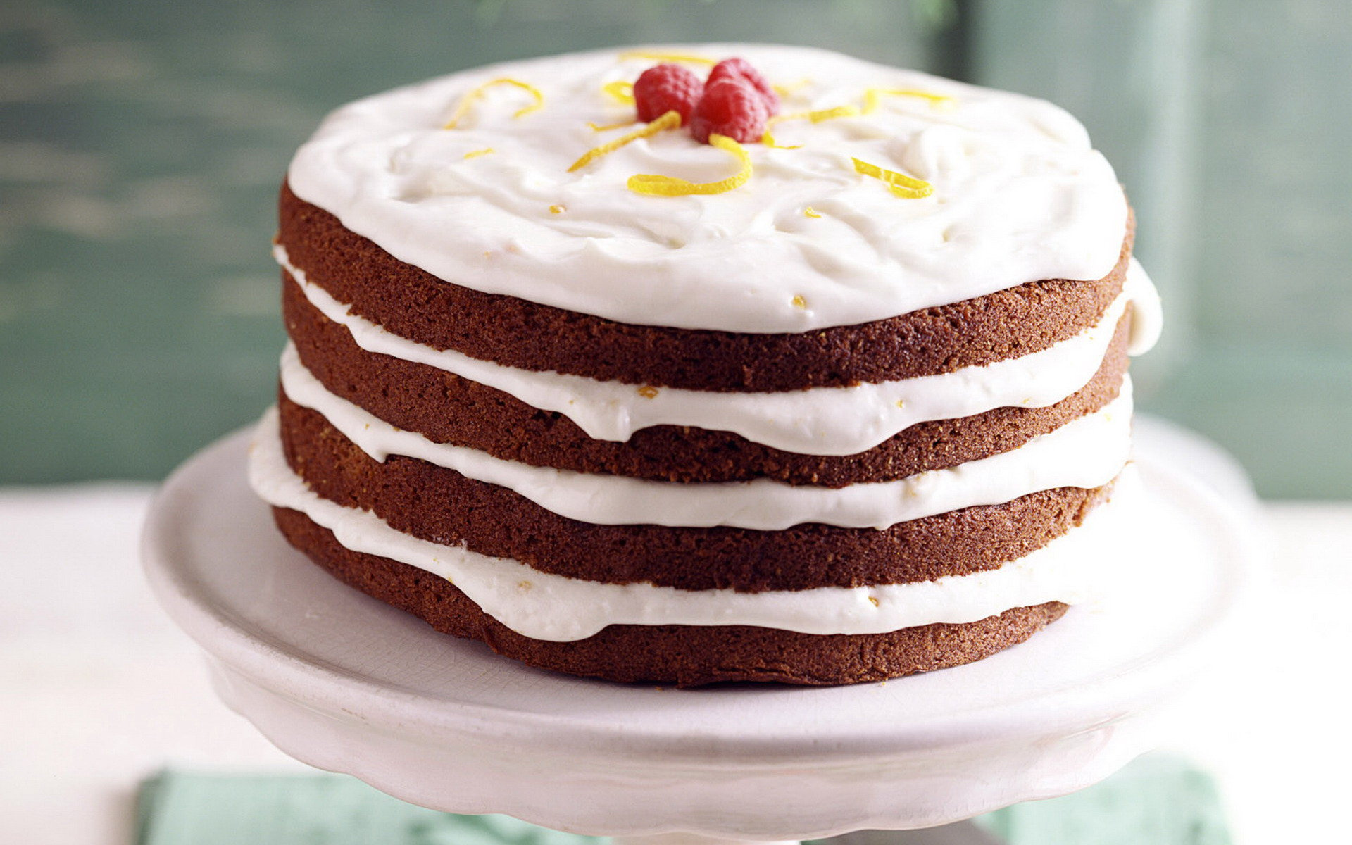 蛋糕学习班哪家好