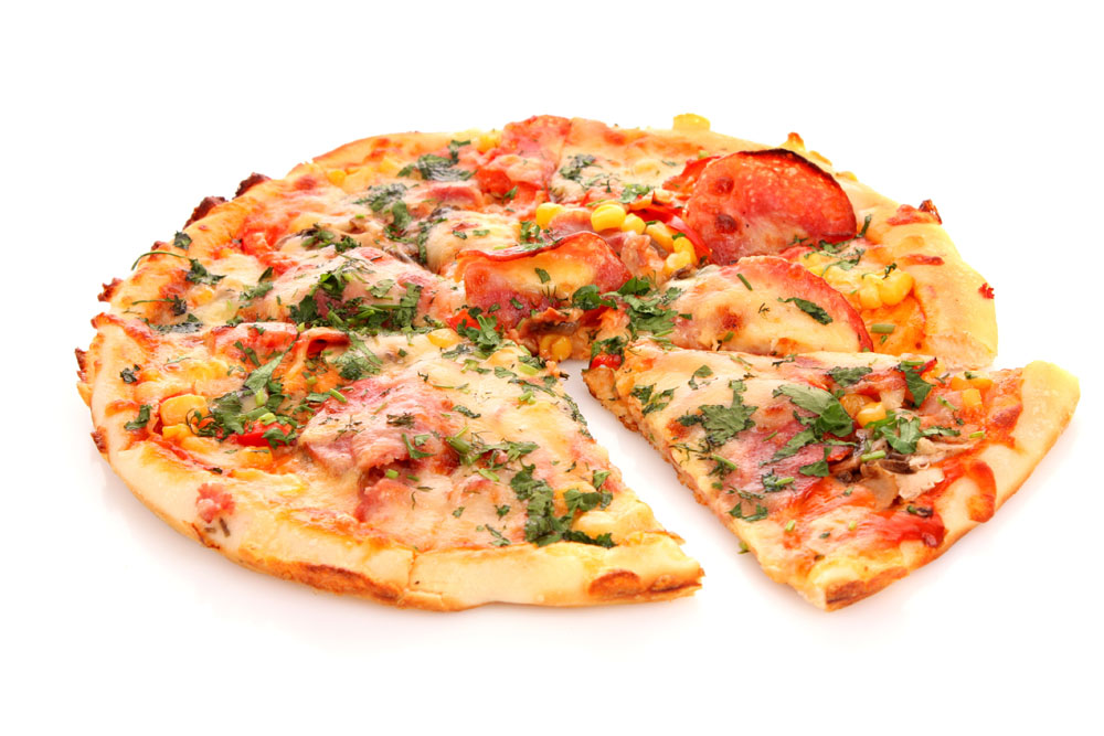 学披萨哪个学校比较好