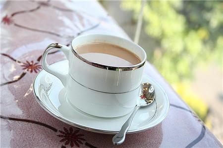 奶茶培训怎么样