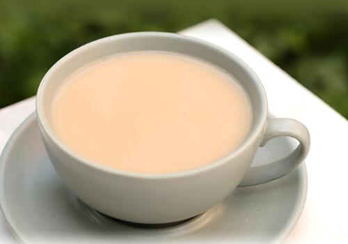 有学做丝袜奶茶的吗