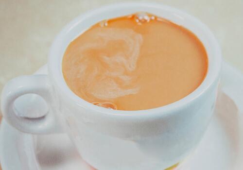 丝袜奶茶学习哪里有