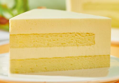 哪学做慕斯蛋糕好