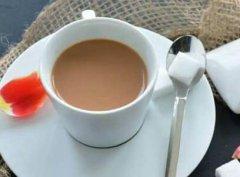 成都丝袜奶茶培训在哪